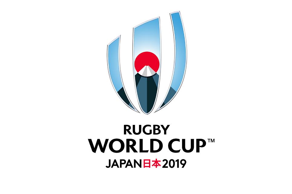 https://pulse-static-files.s3.amazonaws.com/worldrugby/photo/2016/08/15/afadda66-5177-463d-902a-abb2469e2019/RWC_2019_logo_for_website_small.png