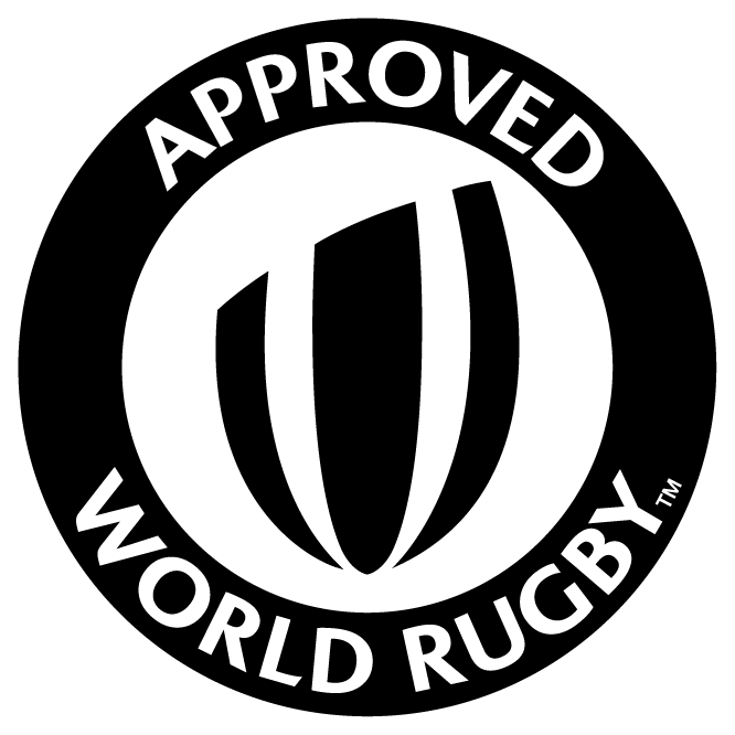 http://www.worldrugby.org/photos/194436