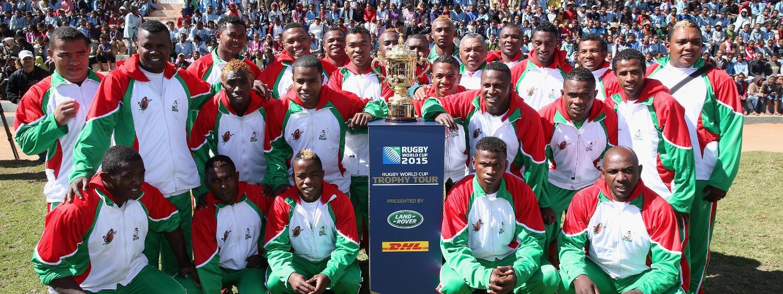 Image result for madagascar rugby