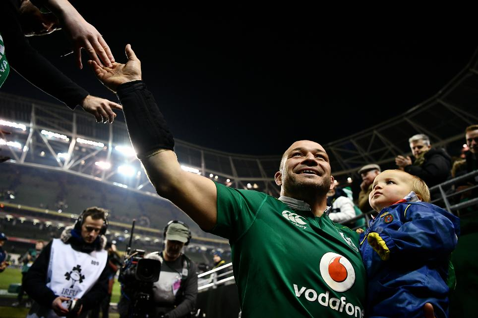 http://www.worldrugby.org/photos/208159
