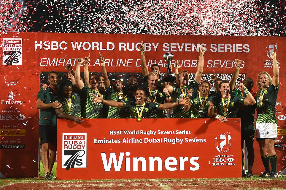 http://www.worldrugby.org/photos/210672