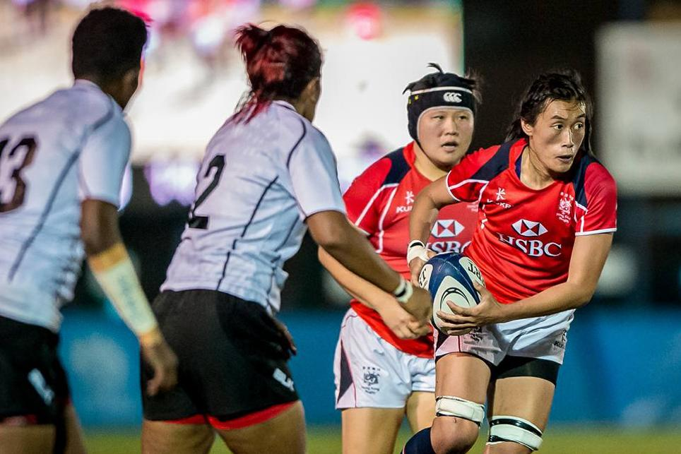 http://www.worldrugby.org/photos/211504