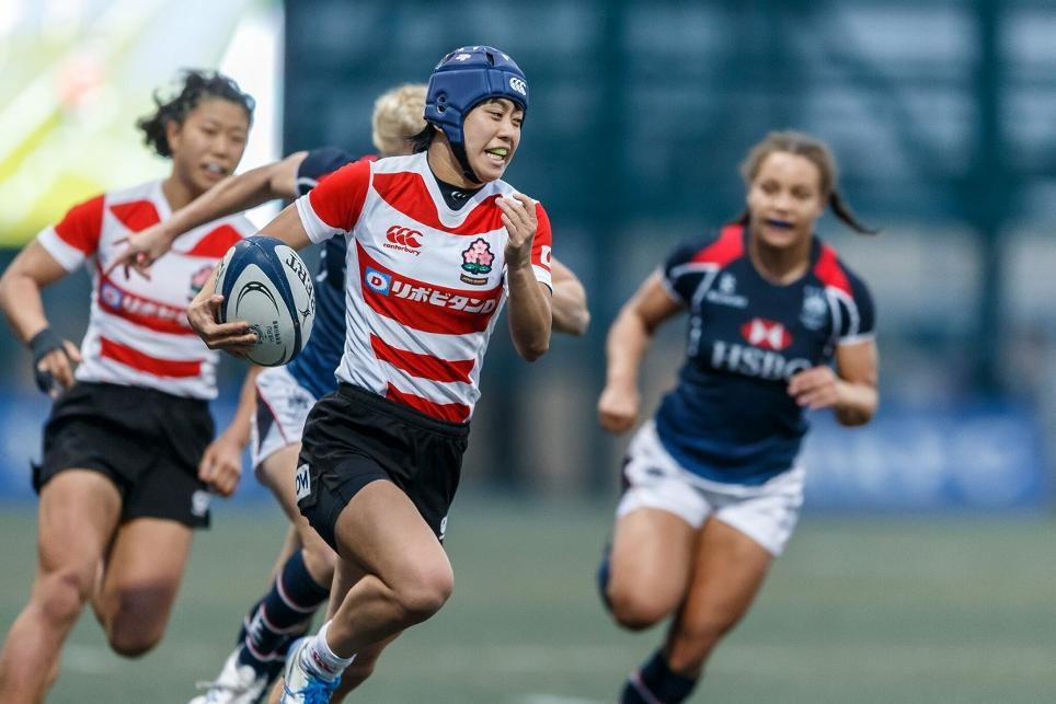 http://www.worldrugby.org/photos/213687