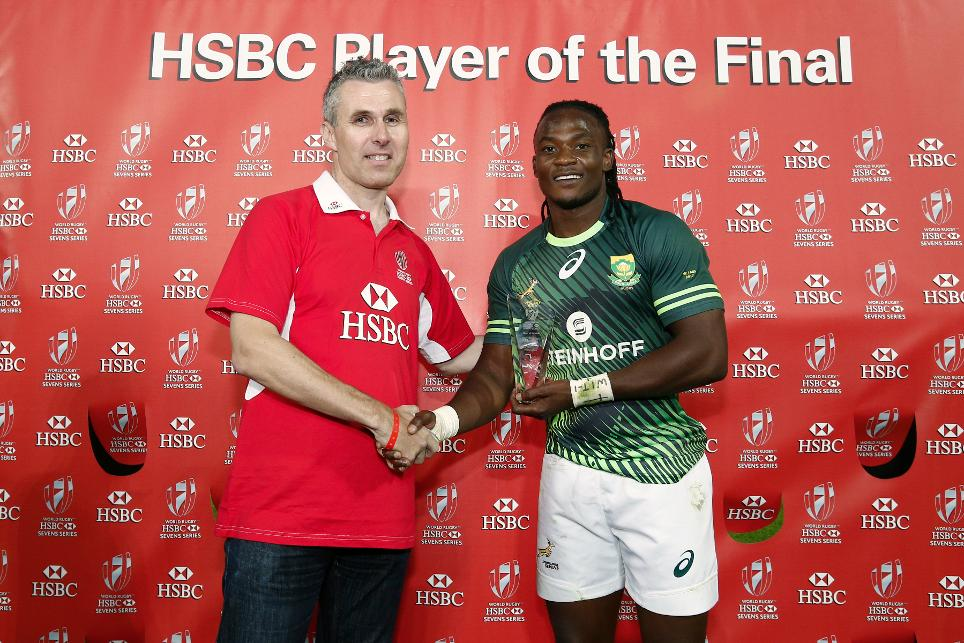 http://www.worldrugby.org/photos/217991