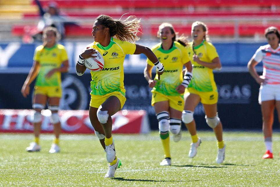 http://www.worldrugby.org/photos/227655