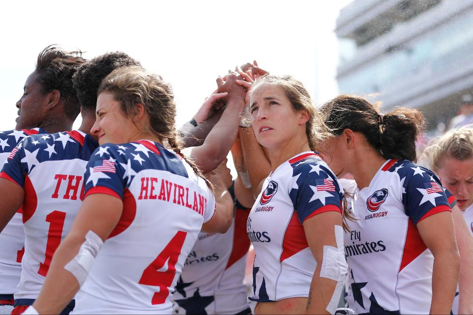 http://www.worldrugby.org/photos/228572