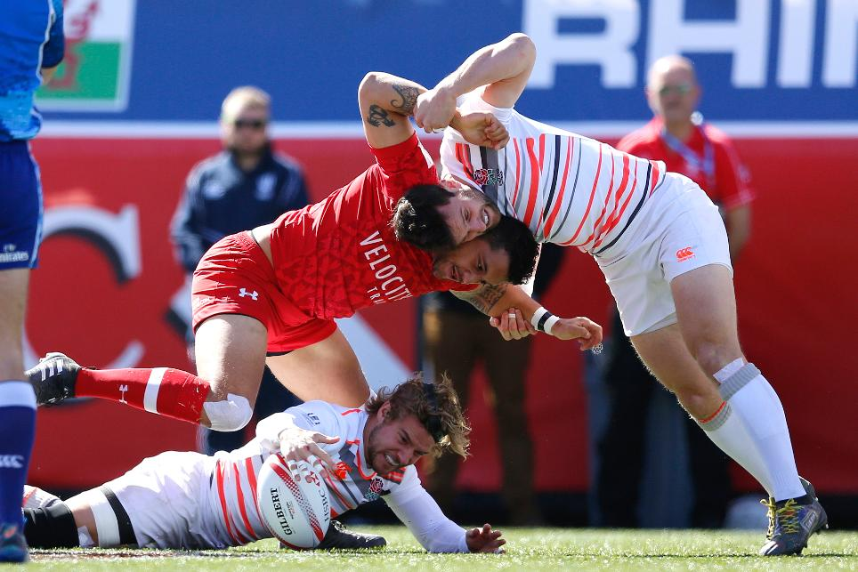 http://www.worldrugby.org/photos/229448
