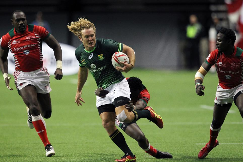 http://www.worldrugby.org/photos/231361