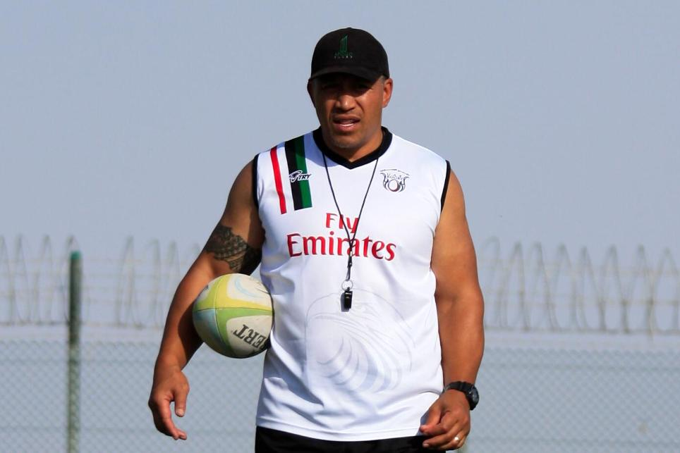 http://www.worldrugby.org/photos/245812