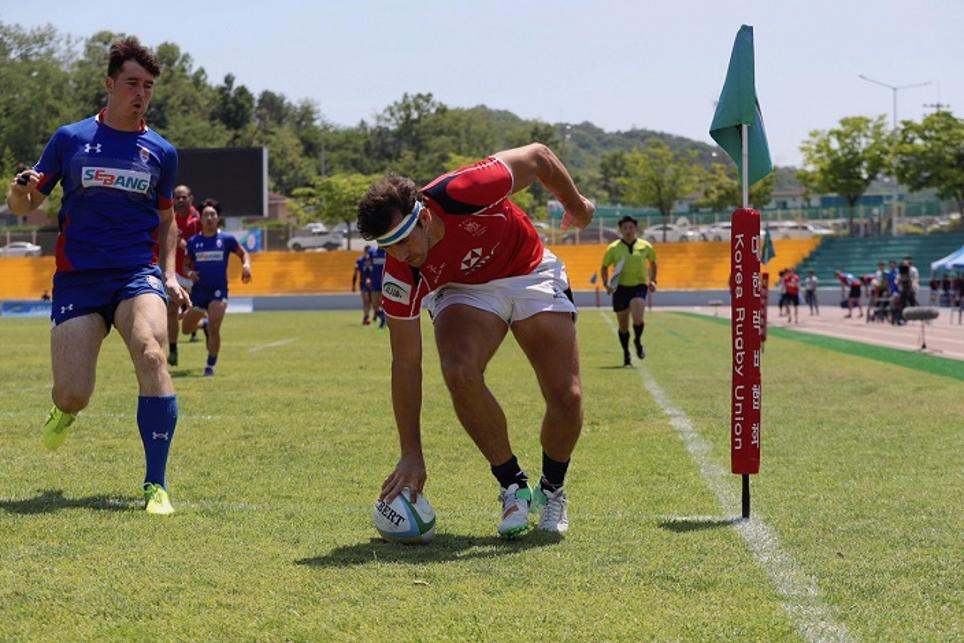 http://www.worldrugby.org/photos/252110