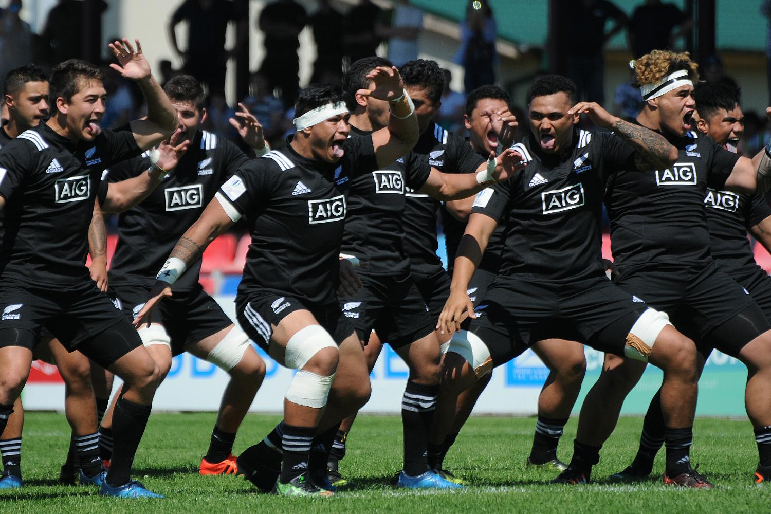 rugby world cup 2019 - photo #45