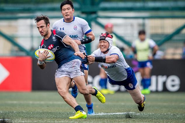 http://www.worldrugby.org/photos/253990