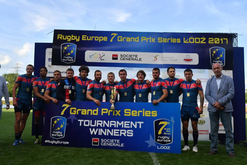 http://www.worldrugby.org/photos/256379