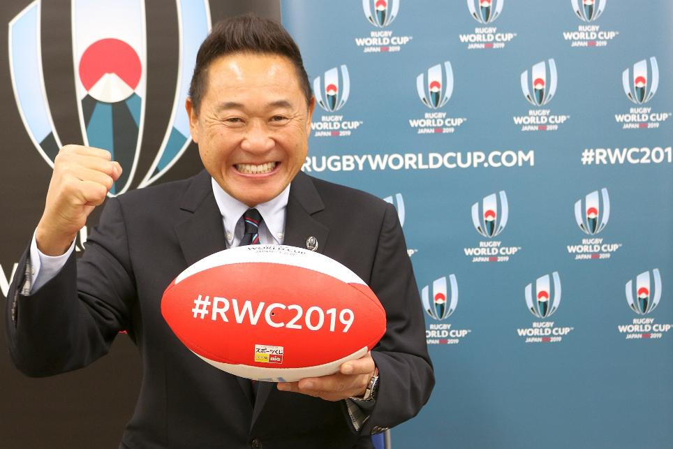 http://www.worldrugby.org/photos/257381