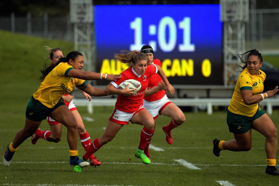 http://www.worldrugby.org/photos/259326