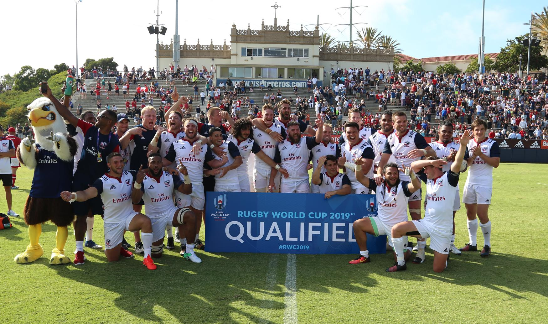 rugby world cup 2019 - photo #24