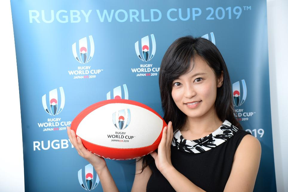 http://www.worldrugby.org/photos/264400