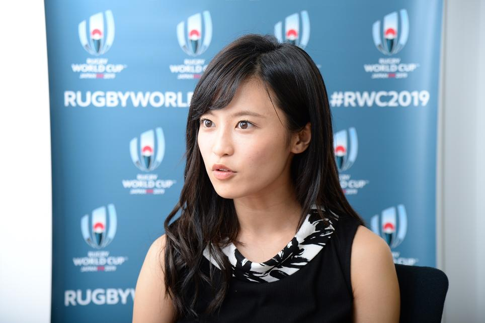 http://www.worldrugby.org/photos/264398