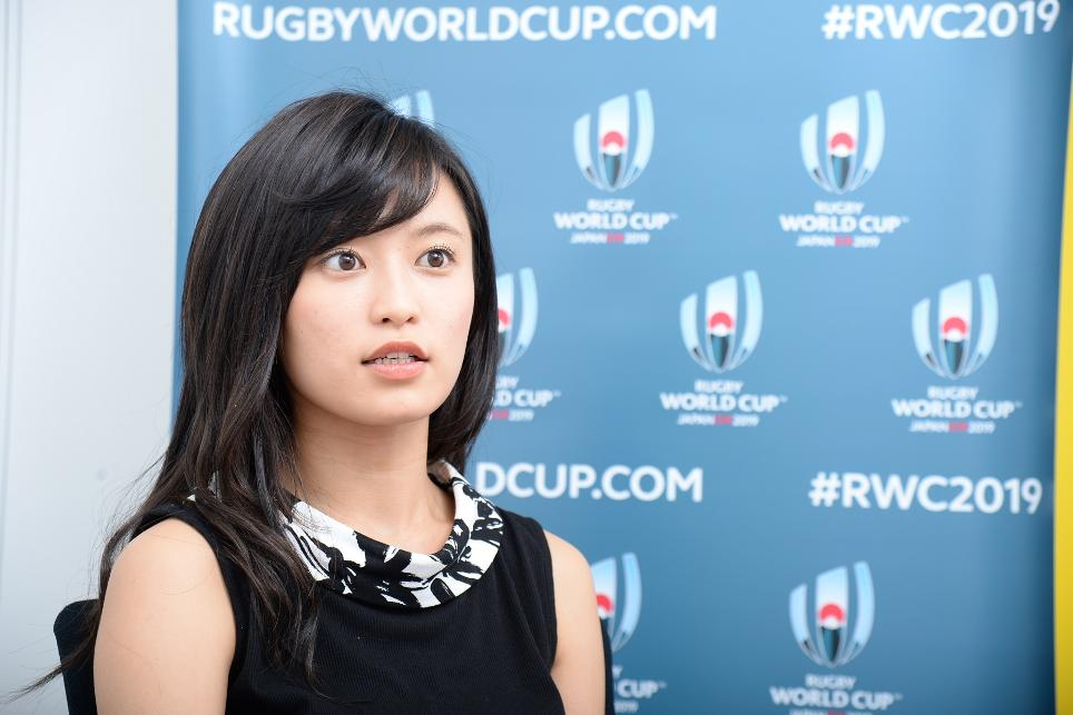 http://www.worldrugby.org/photos/264397