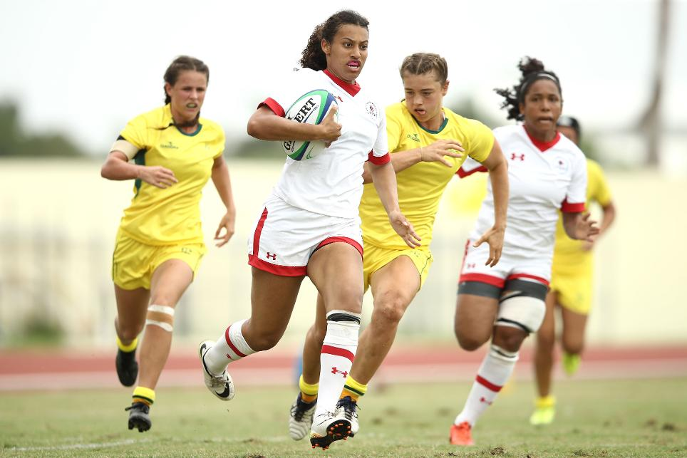 http://www.worldrugby.org/photos/267149