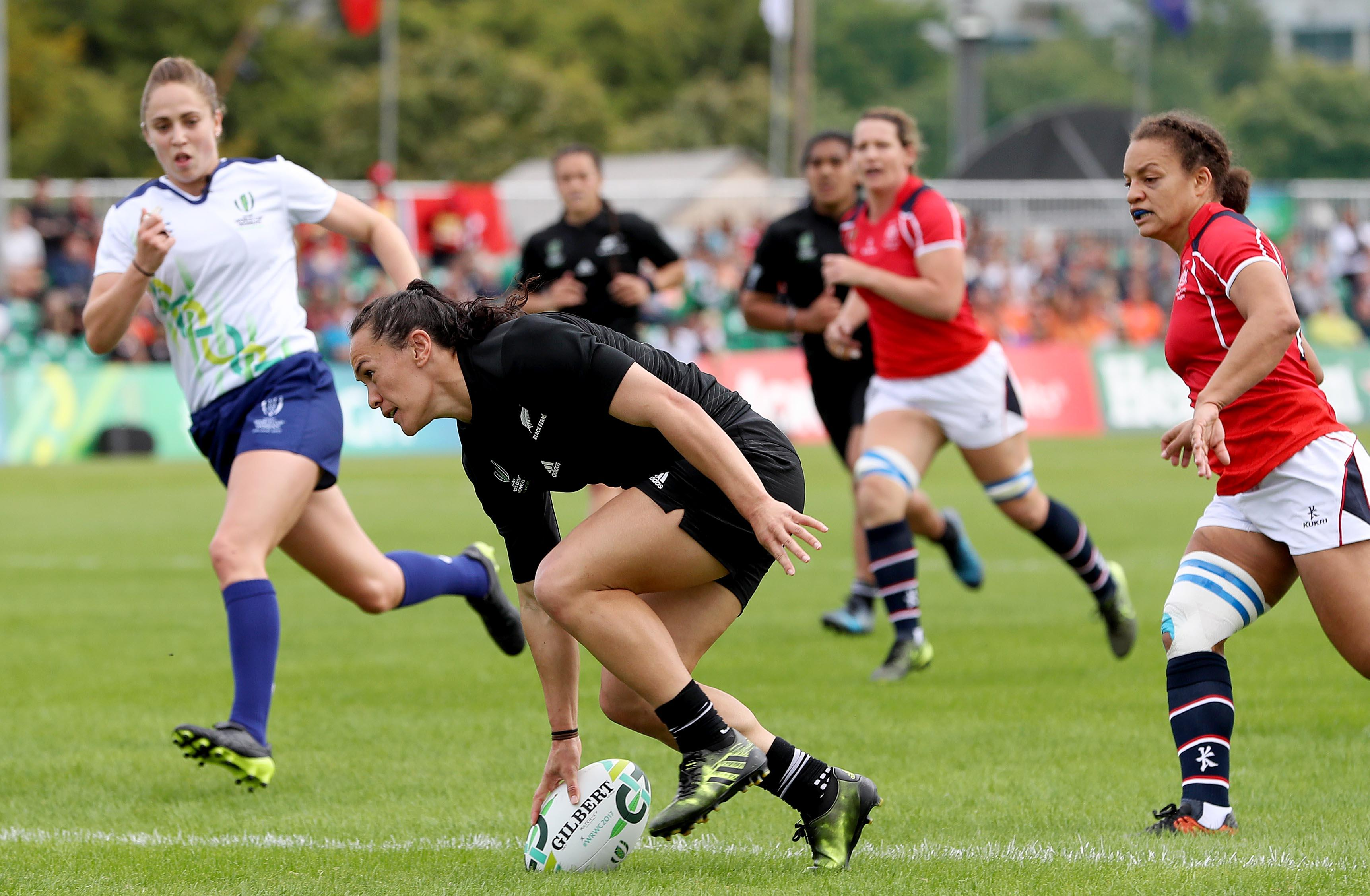 rugby world cup - photo #16