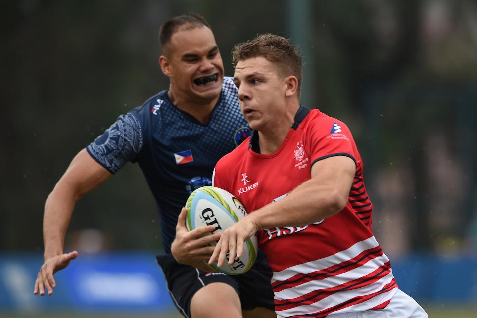 http://www.worldrugby.org/photos/277095