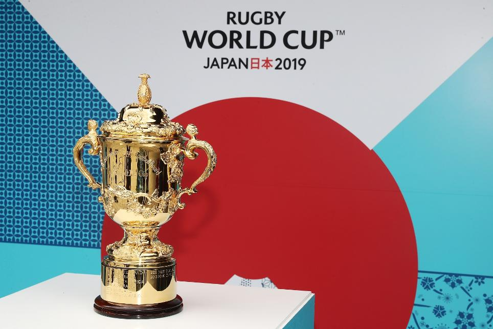 http://www.worldrugby.org/photos/278875