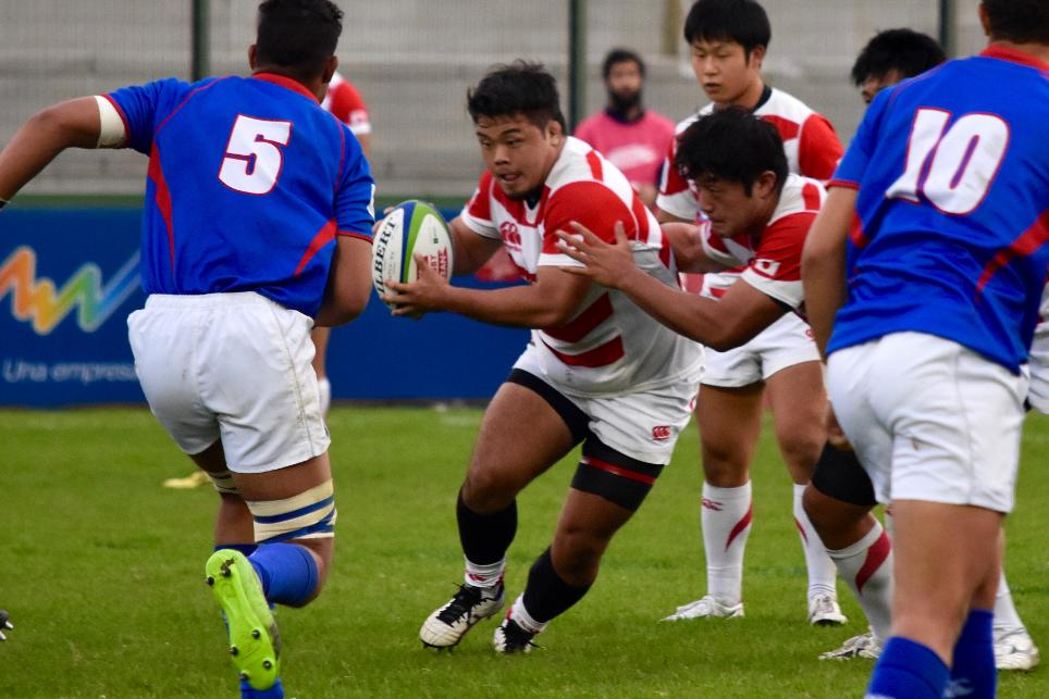http://www.worldrugby.org/photos/279186