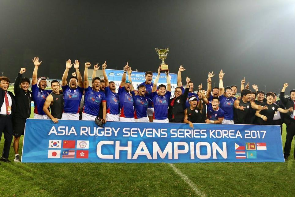 http://www.worldrugby.org/photos/284308