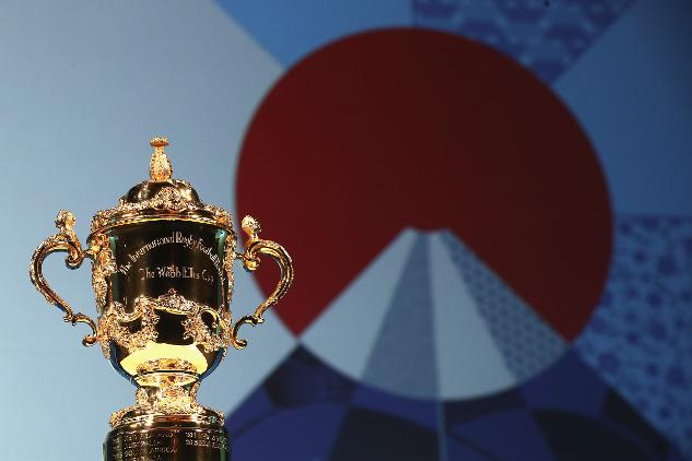 Tickets for Rugby World Cup 2019 will be back on sale on 18 May