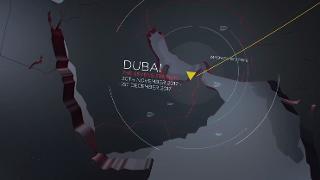 Dubai Sevens.JPG