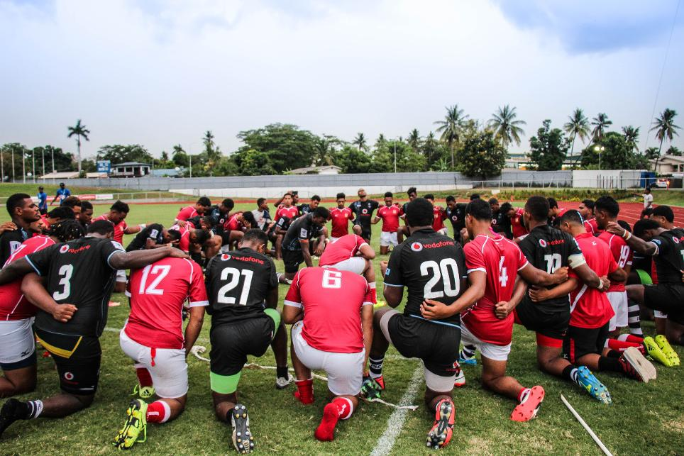 http://www.worldrugby.org/photos/299699