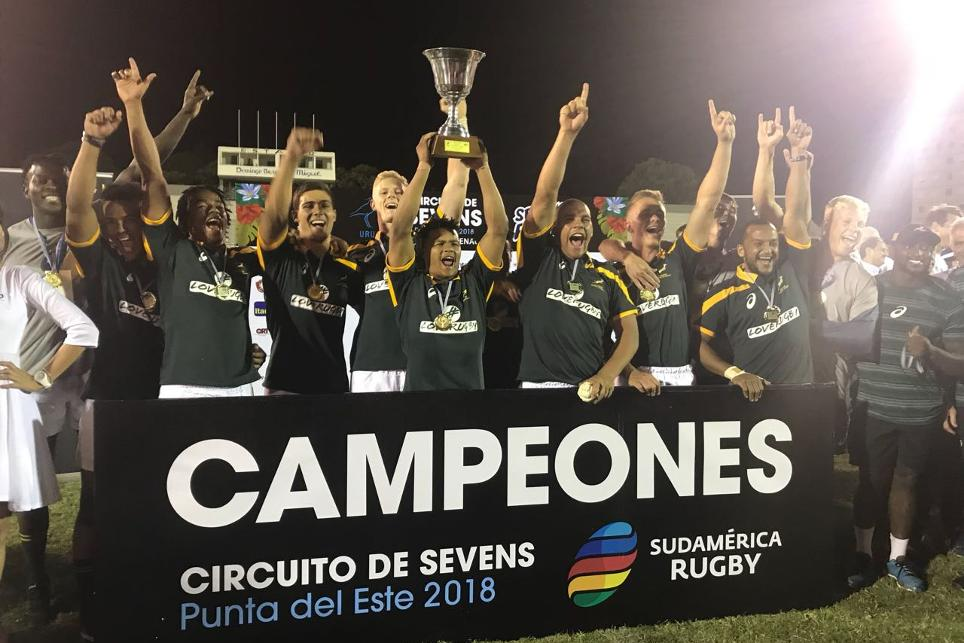 http://www.worldrugby.org/photos/304783