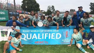 Sudamerica Rugby Sevens Series 2018 - Uruguay qualify for RWC Sevens 2018.jpg