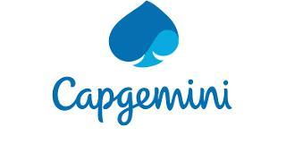 Cap Gem lead image