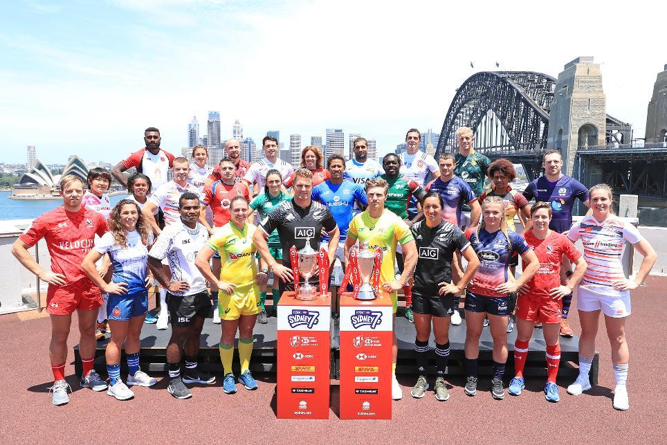 b7253c38709 Sydney kicks off big year for rugby sevens