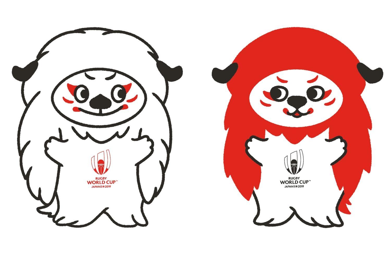 mascot_1.jpg