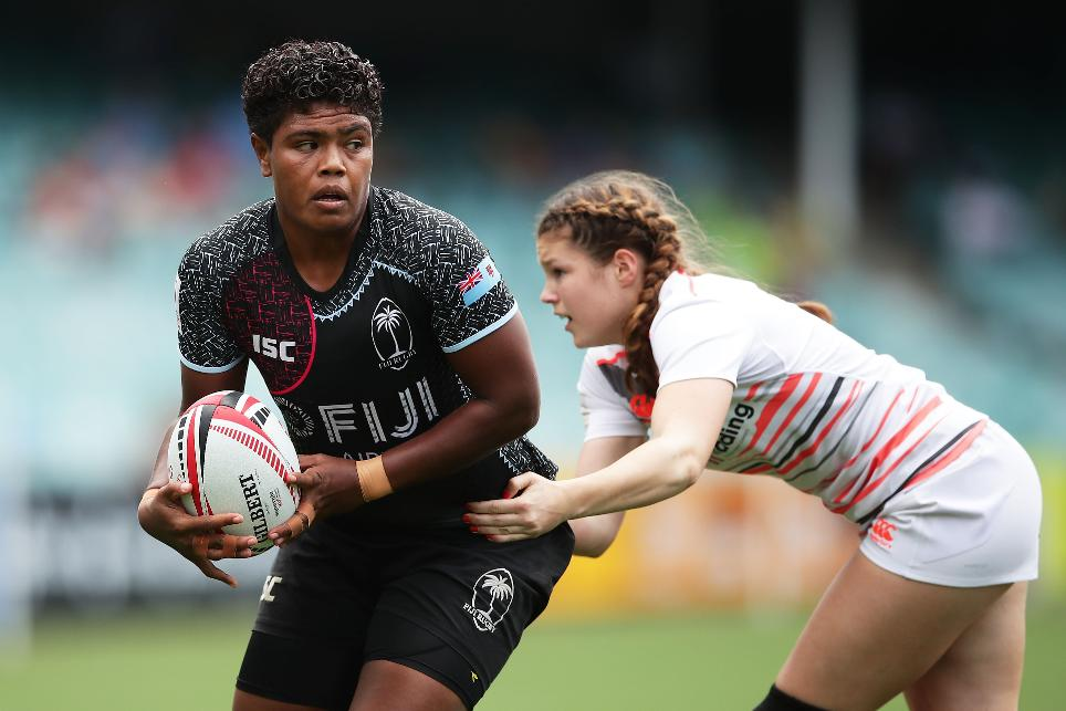http://www.worldrugby.org/photos/307289