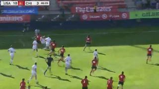 USA v Chile Video thumb - DO NOT USE.JPG