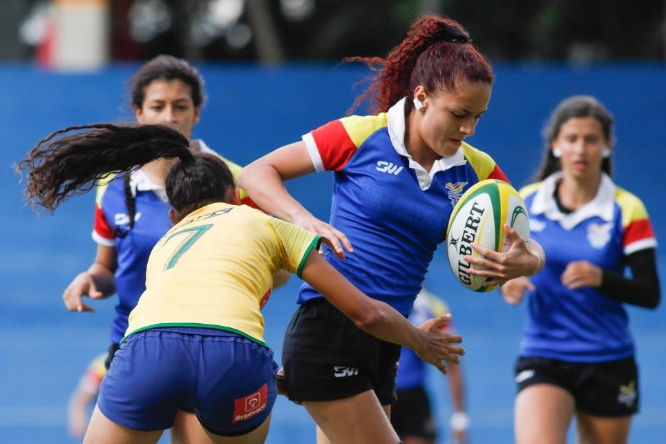 http://www.worldrugby.org/photos/317435