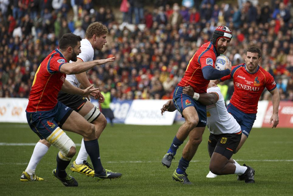 http://www.worldrugby.org/photos/319495
