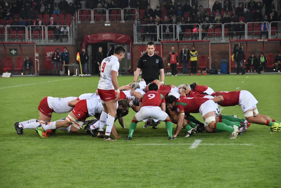 http://www.worldrugby.org/photos/322899