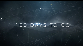 100 days to go until Rugby World Cup Sevens