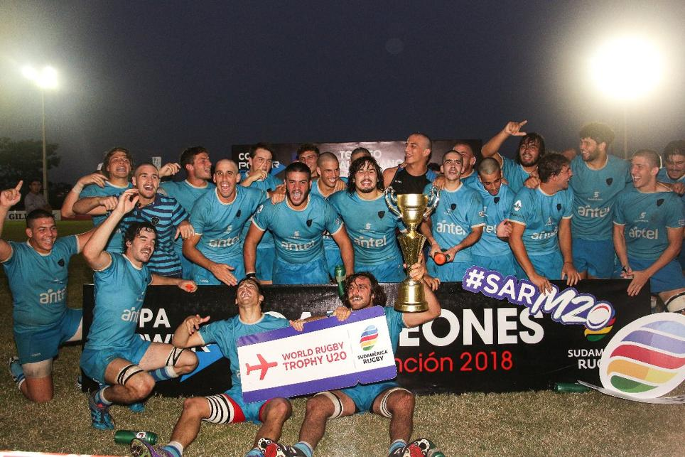 http://www.worldrugby.org/photos/328291