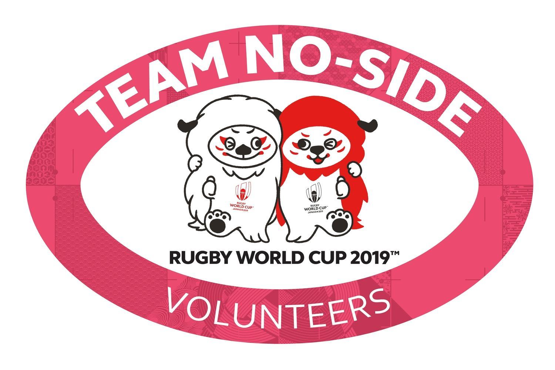 volunteers_1800_1200.jpg