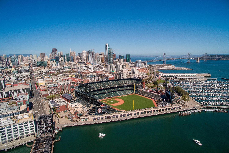 San Francisco AT&T park.jpg