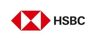 HSBC lead image