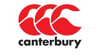 Canterbury lead image