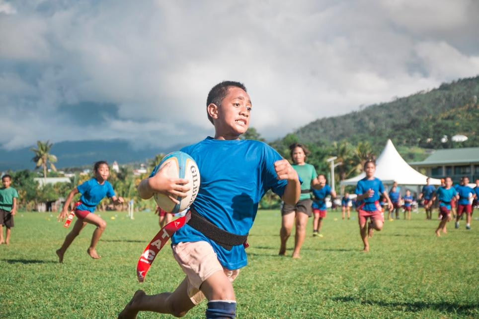 http://www.worldrugby.org/photos/344115