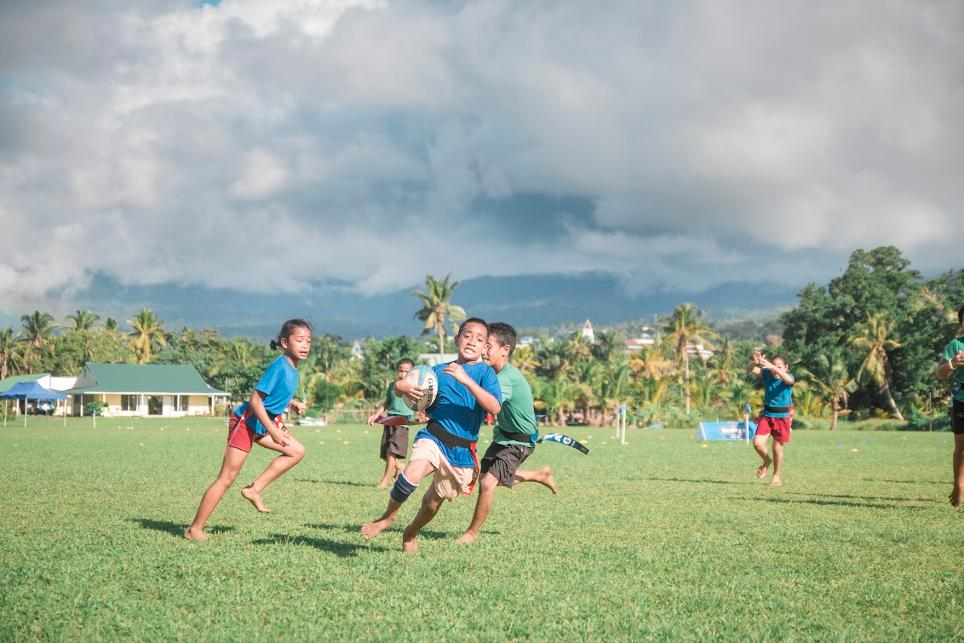 http://www.worldrugby.org/photos/344120